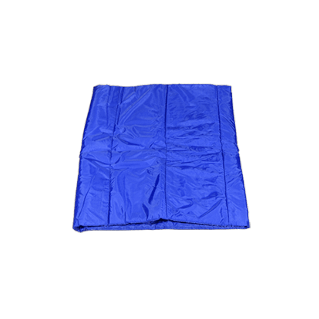 BestTransfer Quilt - sold by Dansons Medical - Transfer & Repositioning Aids manufactured by Bestcare