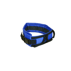 BestTransfer Handi Belt - sold by Dansons Medical - Transfer & Repositioning Aids manufactured by Bestcare