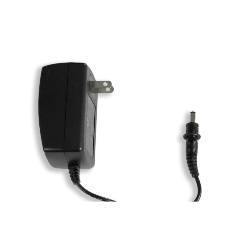 Legacy Charger (WP-PL400EL-ADP) - sold by Dansons Medical - Chargers and Cables manufactured by Bestcare