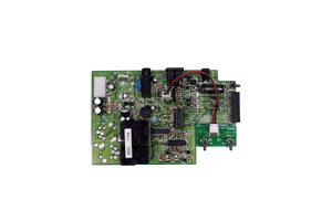 Legacy Control Box PCB - sold by Dansons Medical - Parts and Accessories manufactured by Bestcare