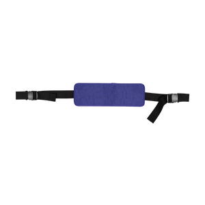 BestSling Stand Assist Knee Belt - sold by Dansons Medical - Stand Assist Slings manufactured by Bestcare