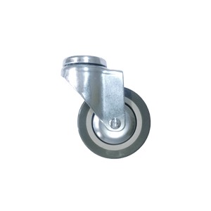 "3"" Front Stand Aid (STA) Caster 10mm (WP-STA-FC) - sold by Dansons Medical - Lift Casters manufactured by Bestcare"