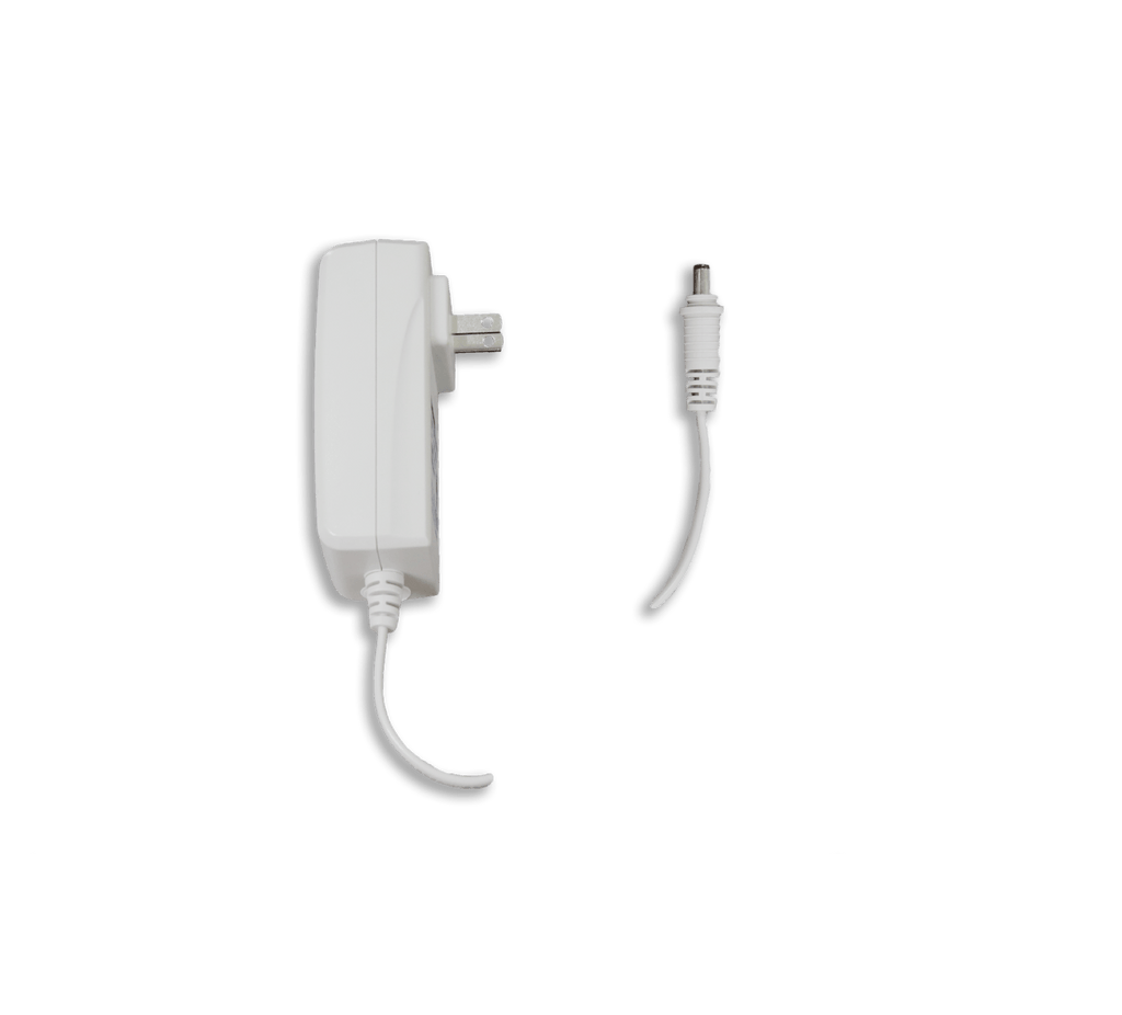 TiMotion TC12 Charger (WP-TP7C-ADP) - sold by Dansons Medical - Chargers and Cables manufactured by Bestcare