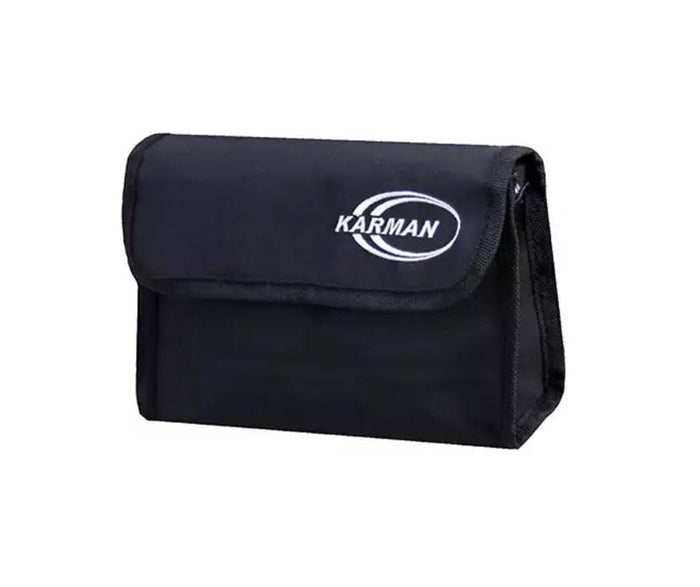Karman Universal Small Arm Pouch