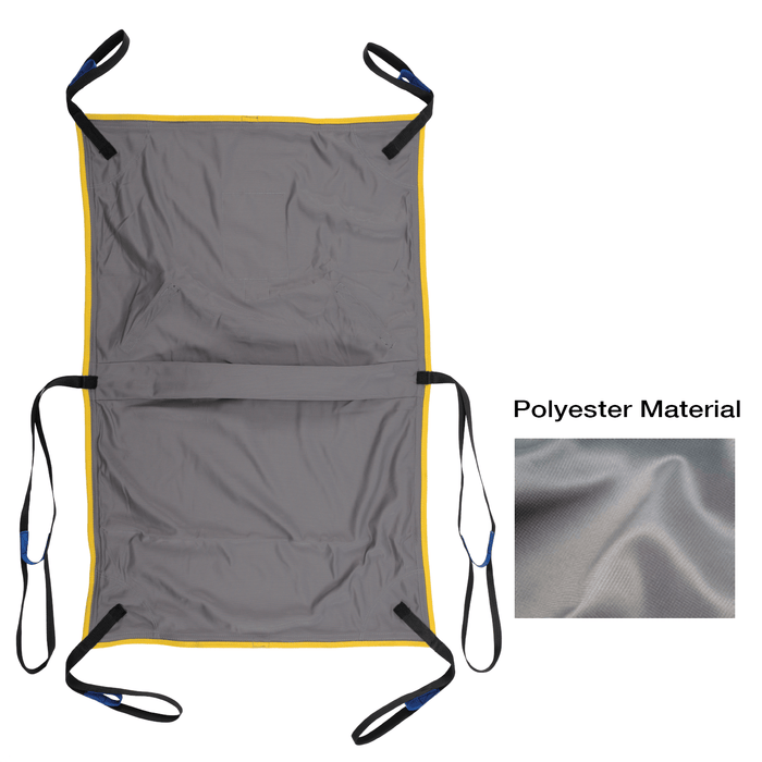 Hoyer Long Seat Polyester Sling