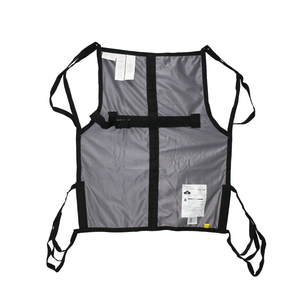 Hoyer One Piece Sling - sold by Dansons Medical - Full Body Slings manufactured by Joerns