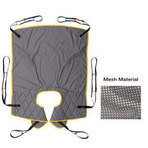Hoyer Quickfit Deluxe Mesh Sling - sold by Dansons Medical - Universal Slings manufactured by Joerns