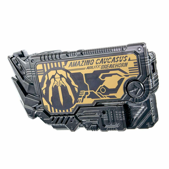 BANDAI Kamen Rider Zero-One Transformation Belt DX Zaia Thousand Driver JAPAN