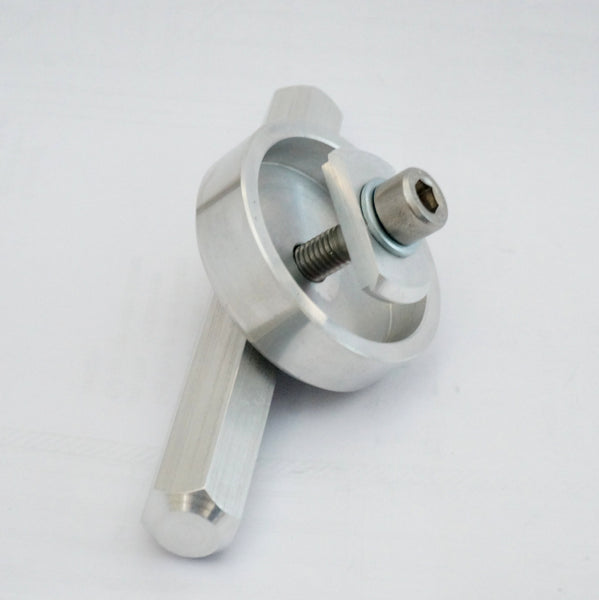 Bottom Bracket Bearing Puller