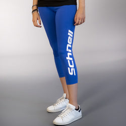 Ladies Leggings Corsaro