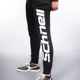 Men's Authentic Cuffed Jog Pants