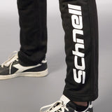 French Terry Men Pants