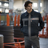 Workwear Globo Jacket