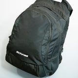 Schnell Laptop Backpack