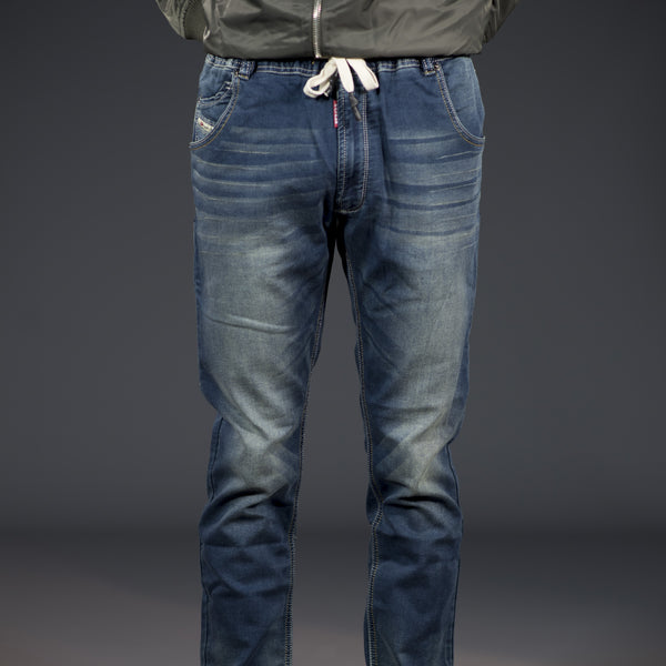 Men's Jeans - Casual Fit