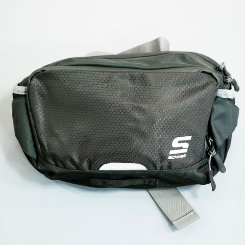 Performance Waistpack