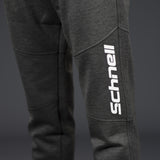 Men Sportwear Pants