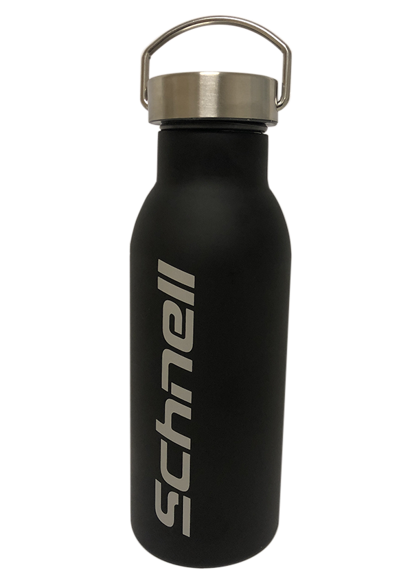 Schnell Thermal Flask