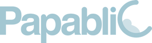 papablic logo
