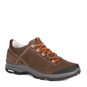 La Val II Low GTX W