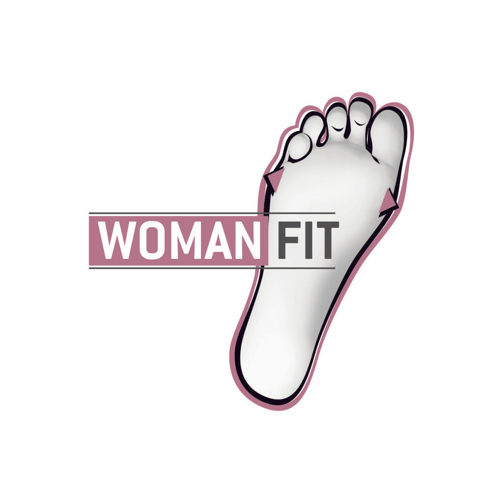 Woman Fit