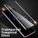Ladycases - Phone Case Expert - 6D Full Protective Tempered Glass Screen Protector for Samsung Galaxy S10E/S10 Plus/S10/S9 Plus/S9/S8 Plus/S8/Note 8/Note 9