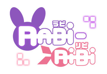 Rabi-Ribi Steam License Expiration