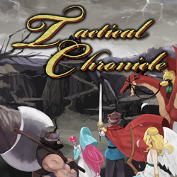 Tactical Chronicle