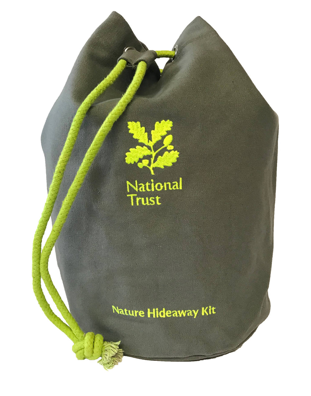 The Nature Hideaway Kit