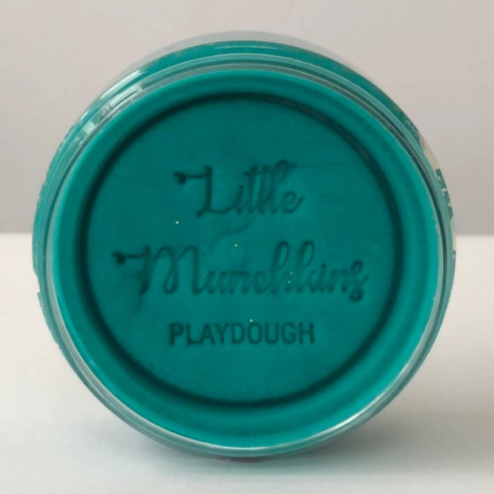 Playdough - Sea Spray