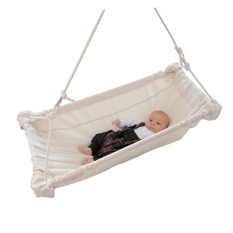 Kaya Natural Hammock