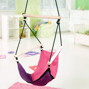 Kid's Pink Swinger