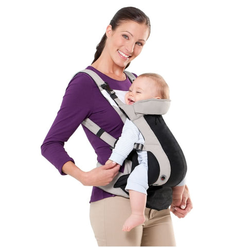 Star Baby Carrier