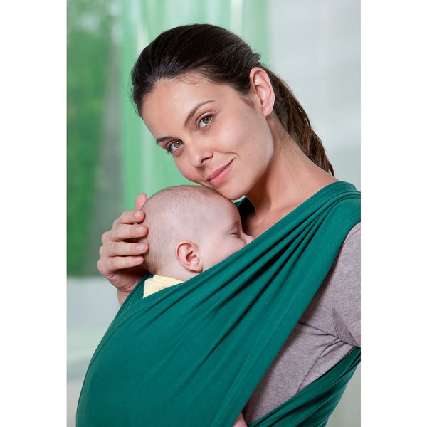 Petrol Baby Carrier