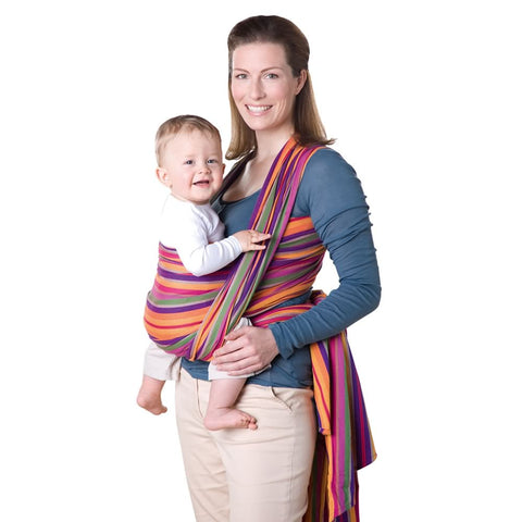 Lollipop Carry Sling