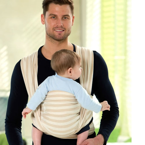 Sahara Carry Sling