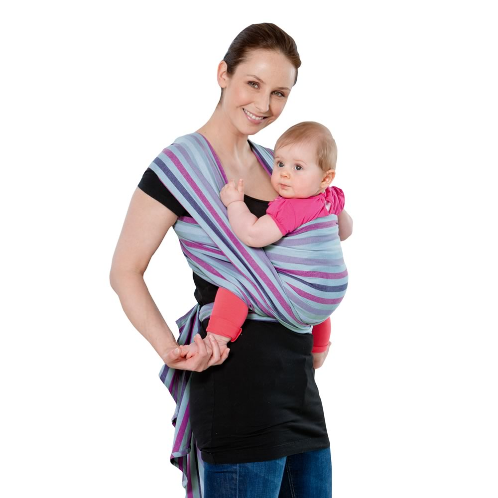 Mystic Carry Sling
