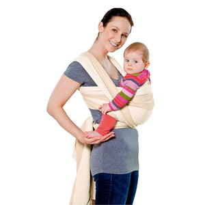 Kalahari Carry Sling