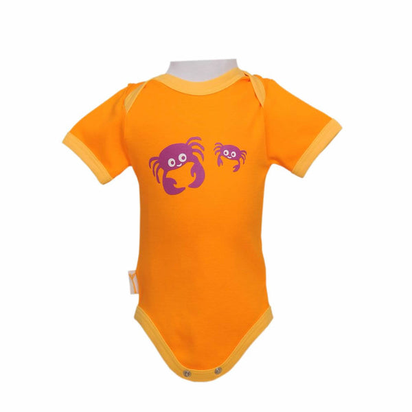 Little Pincer Clothes Set