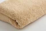 Ferghana | Imabari Luxury Towel, Made of 100% Premium Absorbent Cotton, Great and Spa Quality