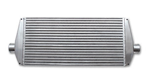 "Intercooler, 33""W x 12""H x 3.5"" Thick"