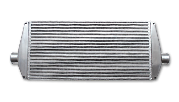 Intercooler, 33
