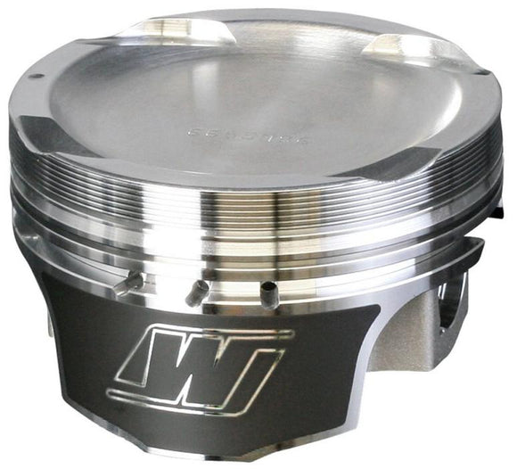 Piston Acura/Honda B-Series K623M serie -2.3 FT