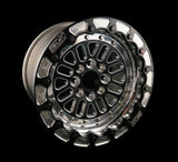 Drag Racing Wheels 15 inch 4x100