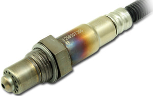 Bosch LSU 4.2 Replacement O2 Sensor