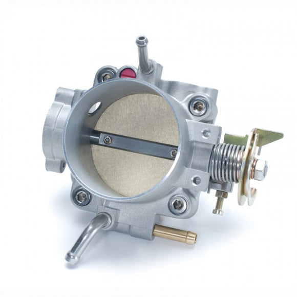 Alpha 70mm Throttle Body - B/D/F/H Series