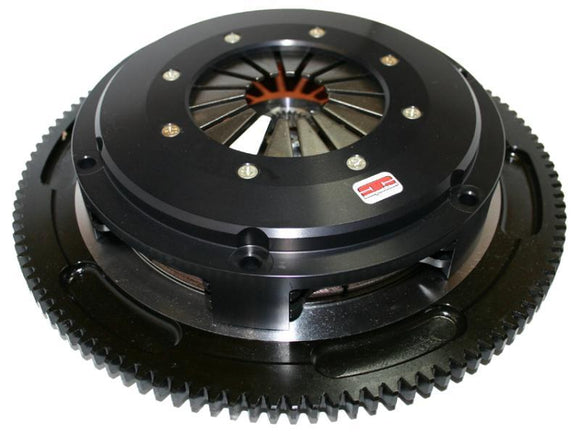 TRIPLE DISC CLUTCH HONDA B-SERIES