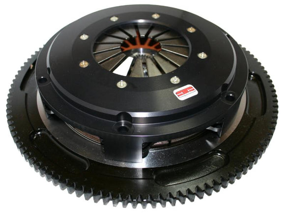Twin Disc Clutch Kit B Series