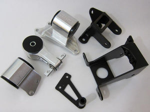 2012-2015 Civic Si Replacement Mounts