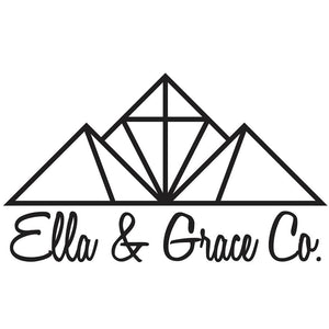 Ella & Grace Desgin Co
